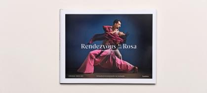 rendezvous-mit-rosa-buchrepros-u1-mittig-klein-kompakt